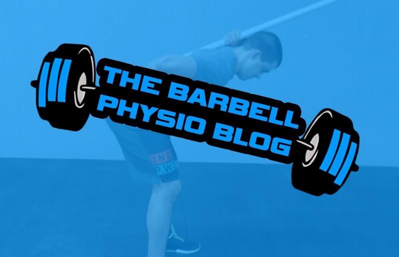 barbellblog