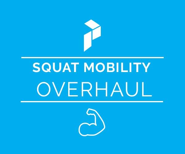 squat mobility overhaul logo